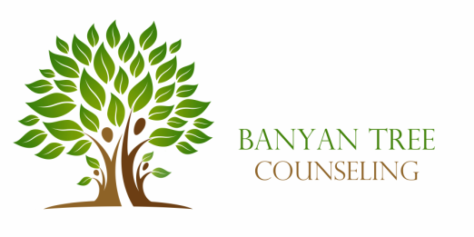 Banyan Tree Counseling